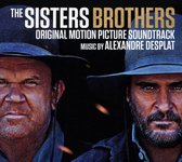 Sisters Brothers [Original Motion Picture Soundtrack]
