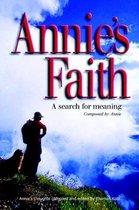 Annie's Faith