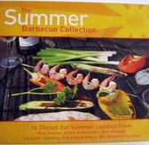 The Summer Barbecue Collection