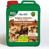 BSI Bio Kill 2,5L: mieren en hun nesten bestrijden (gebruiksklaar)