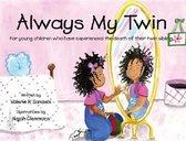 Always My Twin