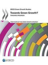 Towards green growth?