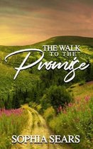 The Walk to the Promise