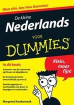 Kleine Nederlands Dummies