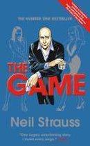 Afbeelding van Game (B-Format)