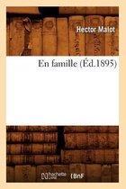 En Famille ( d.1895)