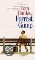 Forrest Gump (2DVD) (Special Edition)