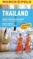 Marco Polo Thailand