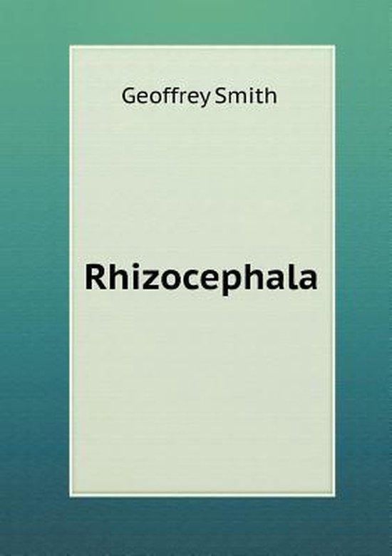 Rhizocephala