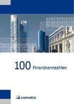 100 Finanzkennzahlen