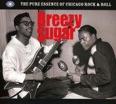 Breezy Sugar