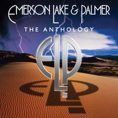 The Anthology (3-Cd Set)
