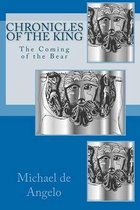 Chronicles of the King