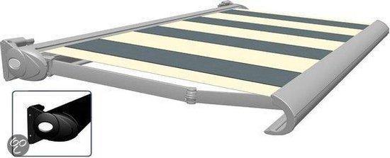 Sunprof Zonnescherm S7000