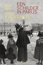 Een schilder in Parijs. Henri Evenepoel (1872-1899)