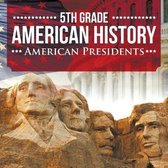 5th Grade American History