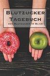 Blutzucker Tagebuch - Den Blutzucker Im Blick