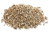 Find the perfect Vermiculite for you