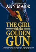 The Girl with the Golden Gun