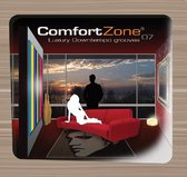 Comfort Zone 7