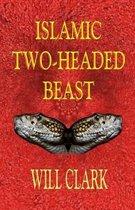 Islamic Two-Headed Beast