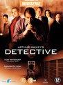 Detective (2DVD)