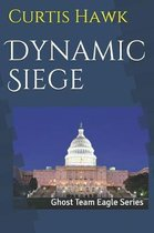 Dynamic Siege