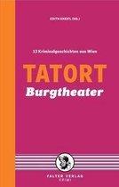 Tatort Burgtheater