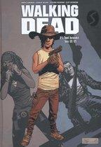 Walking Dead 21 -  Hel breekt los 2/2