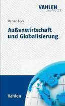 Globalisierung & Außenwirtschaft