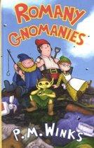 Romany Gnomanies