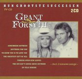 Hun grootste successen - Grant & Forsyth
