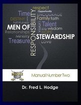 Men of Stewardship