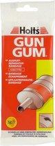 Holts 52041041022 Gun gum Bandage