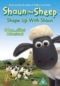 Shaun The Sheep: Spoilsport