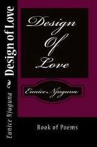 Design of Love