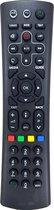 Humax IRHD-5300C afstandsbediening (vervanger)