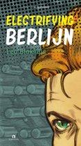 Electrifying Berlijn (luisterboek)