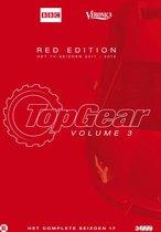 Top Gear Seizoen 2011-2012 Volume 3