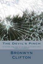 The Devil's Pinch