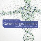 Genen en gezondheid