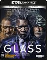 Glass (4K Ultra Hd Blu-ray) (Import zonder NL)