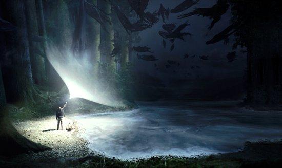 Harry Potter And The Prisoner Of Azkaban (4K Ultra HD Blu-ray) - Movie