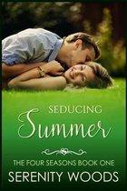 Seducing Summer