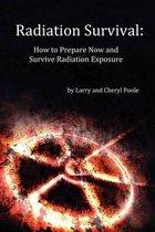 Radiation Survival