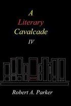 A Literary Cavalcade-IV