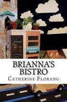 Brianna's Bistro