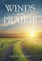 Winds of the Prairie