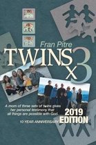Twins X 3