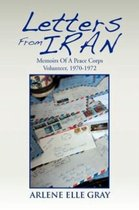 Letters from Iran
